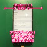 iphone6sリンゴループ