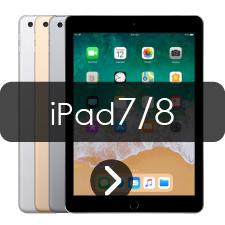 iPad7_iPad8