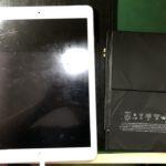 iPhoneAir2バッテリー交換